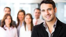 Innovationskraft, Know-how und Gespür für Kundenbedürfnisse, entscheiden über unseren Erfolg
