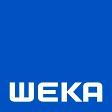 Logo des WEKA MEDIA Fachverlags