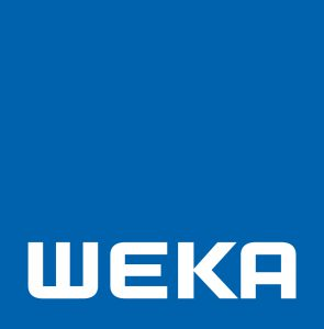 weka_logo_72_00