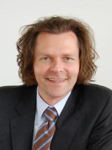 Stephan Behrens