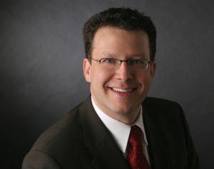 Michael Bruns
