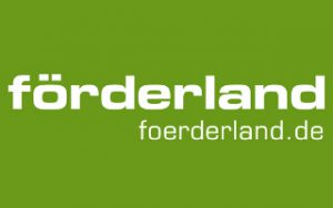foederland_LOGO
