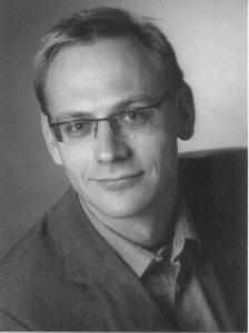 Ulf Seegers