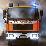 Feuerwehr Türöffnung Kosten