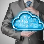 Schatten-IT Datenschutzkonzept