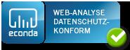 Econda Webanalyse