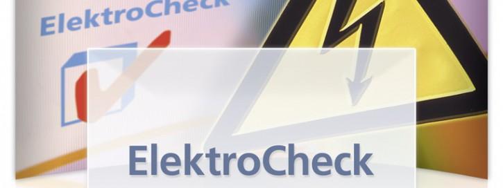 5744_Elektrocheck