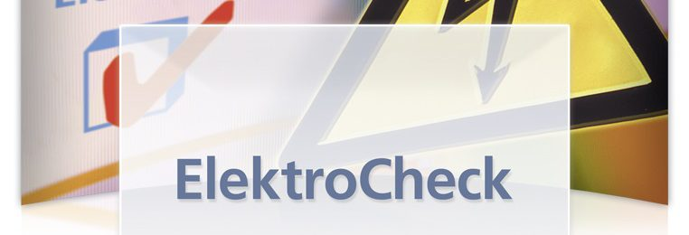 5744 Elektrocheck