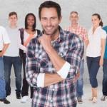 Kommunale Arbeitgeber haben neuer Entgeltordnung zugestimmt