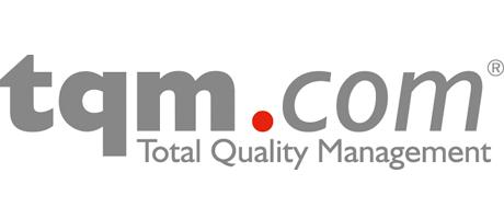 Wir begleiten Sie auf dem Weg zum Total Quality Management