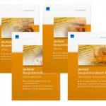 Baupreishandbücher