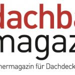 dachbaumagazin