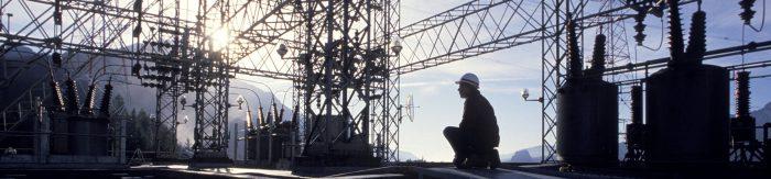 Elektrosicherheit bei WEKA - Fachinformationen für Elektrofachkräfte (EFK)
