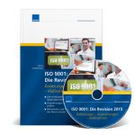 ISO 9001 - Die Revision 2015