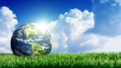 Umweltschutz & Gefahrgut