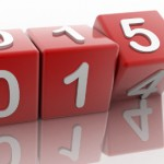 Arbeits- und Sozialrecht: Diese Änderungen kommen zum 01.01.2015