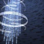 Datenschutzrichtlinien