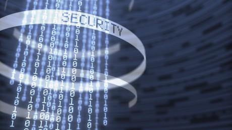 Was ist eine Datenschutzrichtlinie?