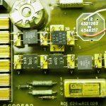 EMV- und NSP-Richtlinie