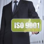 ISO/DIS 9001:2014 – der Entwurf in der deutschen Übersetzung
