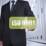 ISO/DIS9001:2014