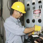 Mit Unterweisungen Stromunfälle vermeiden