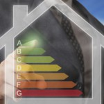 Eine Herausforderung: Baukosten und EnEV 2014 gleichzeitig im Griff haben!