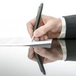 Abschluss einer wirksamen Honorarvereinbarung § 7 HOAI