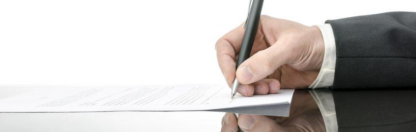 7 Hoai Abschluss Einer Wirksamen Honorarvereinbarung Weka Media