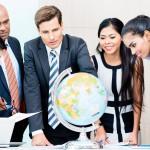 Wie Sie Ihre Lieferanten erfolgreich controllen