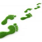 CO2-Reduktion: Leise und sauber mit dem Elektro-Lkw