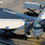 Fraport: ver.di/Komba gegen Liste Bodenverkehrsdienste