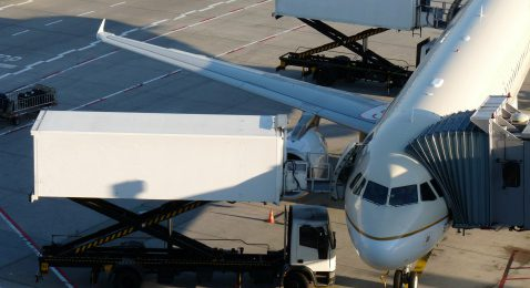 Streit bei Fraport AG