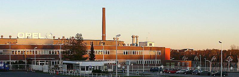 Einenkel nach Opel-Aus in Bochum: Falschinformation und Manipulation