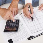Haftung für Lücken im Leistungsverzeichnis