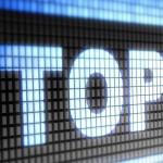 ISO-Zertifizierung weiterhin im Trend: Die ISO 9001 liegt vorn!