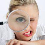 Outsourcing: Partner gesucht!