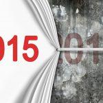 Auditprogramm 2015: Gut geplant ist halb gewonnen