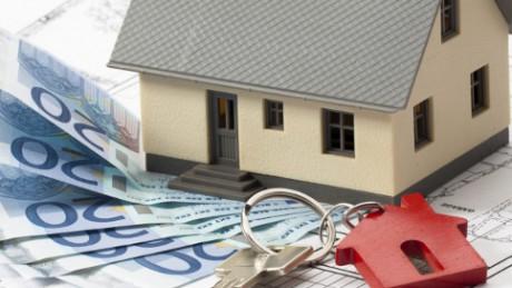 Falsche Beratung über mögliche Fördermittel  - muss der beratende Architekt für Vermögensschäden haften?