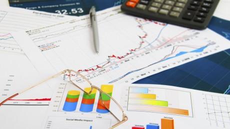 Neue Basiszinssätze seit 1. Juli 2015