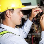 Die neue Betriebssicherheitsverordnung: Das müssen Elektrofachkräfte wissen!