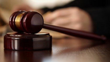 Rechtsprechung in Kürze KW 38