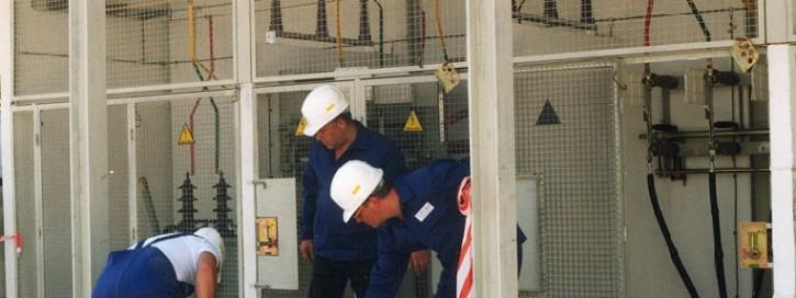Elektrofachkräfte_Arbeit