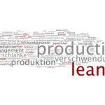 Lean Logistics