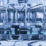 Risikobeurteilung als Basis für sichere Maschinen