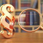 Glücksspielstaatsvertrag reformieren