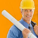 Baupreise.de – neues Design – aktuelle Baupreise