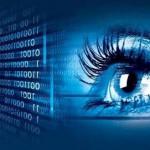 Mobile Datenrisiken und Datensicherheit