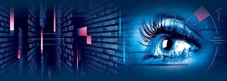 1722 Datenschutzmanagement kompakt