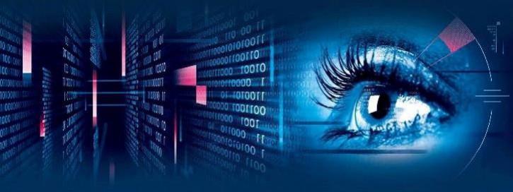 1722-Datenschutzmanagement kompakt